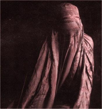 burqa_afg_s.jpg