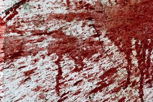 ebola splatter.jpg