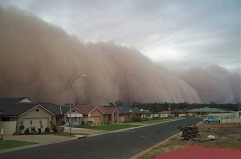 tsunami-hits-sumatra.jpg