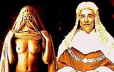 Marianne et Lord-1.jpg