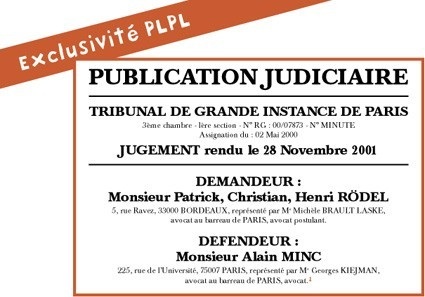 MincPublicationJudiciaire.jpg