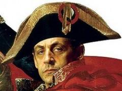 Sarkozy_Napoleon.jpg